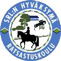 Meri-Lapin Hevospalvelu on Suomen Ratsastajainliitto ry:n hyväksymä ratsastuskoulu