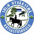 Suomen Ratsastajainliitto ry:n hyväksymä ratsastuskoulu