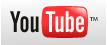 Meri-Lapin Hevospalvelu YouTubessa